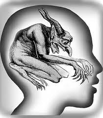 Bible Teaching about Demons
