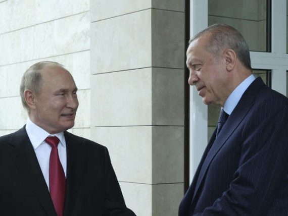 turkey-interested-in-russian-fighter-jets-and-submarines-despite-nato